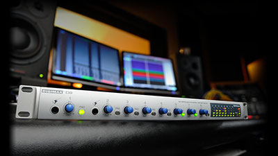 Studio One Add-Ons | PreSonus Shop